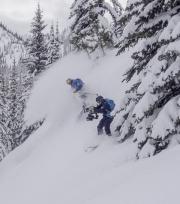 gimbal_ski