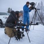 Alexander Ryden, Drone Operator, Åre Sweden, Drönare, filmmaker, filmare