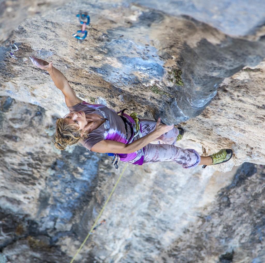 climbing in Kalymnos Greece, Photographer, filmmaker, Alexander Ryden, Klättring