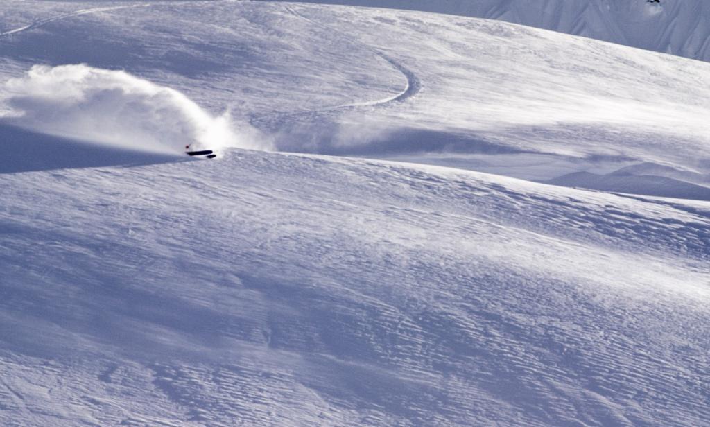 Henrik Windstedt skiing in Åre, Sweden, Photographer, filmmaker, Alexander Ryden, skidåkning