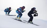 skicross-produktionsdag_7329