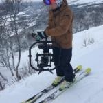 Alexander Ryden, Skiing Gimbal Operator, followcam, Alexa mini, Åre, Sweden, filmmaker, filmare