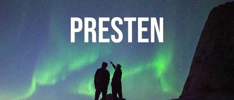 Northen Lights, Lofoten, Climbing, Klättring, Alexander Rydén, Ryden